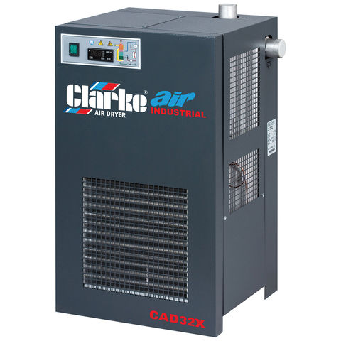 Image of Clarke Clarke CAD32X Air Dryer