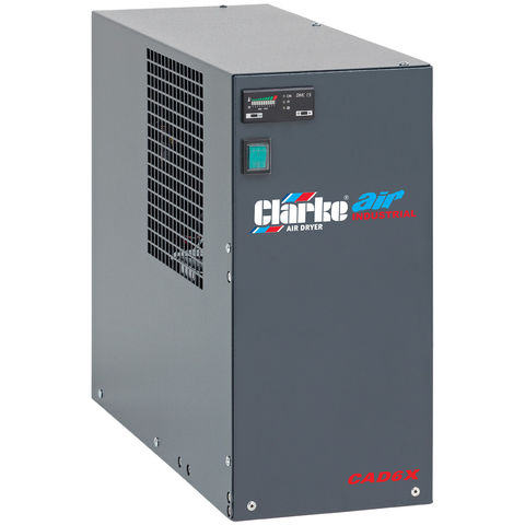 Image of Clarke Clarke CAD6X Air Dryer