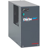 Clarke CAD6X Air Dryer
