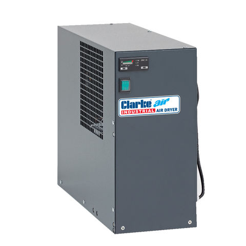 Image of Clarke Clarke CAD9X Air Dryer