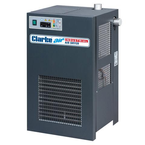 Image of Clarke Clarke CAD62X Air Dryer