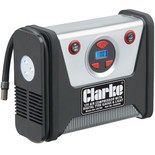Clarke CAC100 12V Air Compressor