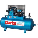 Machine Mart Power Tools And Machinery Clarke Dewalt