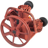 Clarke NH4CT Air Compressor Pump