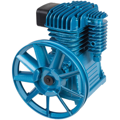 Image of Clarke Clarke NH3APP Air Compressor Pump