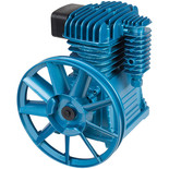 Clarke NH4APNP Air Compressor Pump