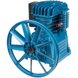 Clarke NH5APP Air Compressor Pump