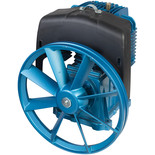 Clarke BK114P Air Compressor Pump