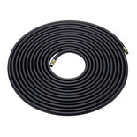 Clarke Rubber Airline Hose - 8mm, 30 metre - RH30