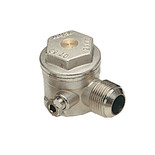 "3/4"" BSP Non Return Valve"