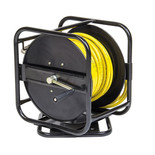 SIP 30m Swivel Air Hose Reel