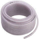 Clarke 30m Braided 8mm Air Hose