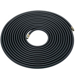10M Rubber Airline Hose