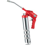 Clarke Cat 125 Air Grease Gun