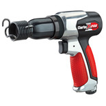 Clarke X-Pro CAT138 Professional 190mm Air Hammer