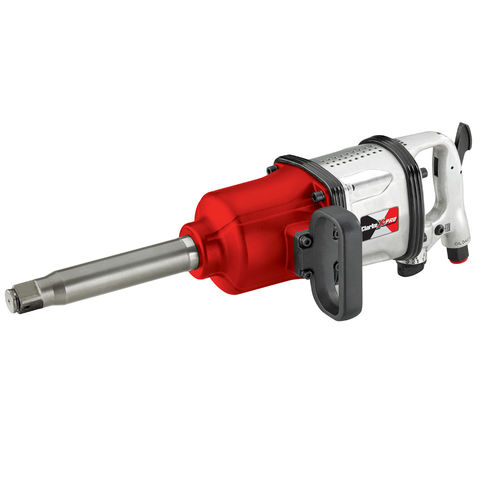 """Image of Clarke Clarke X-PRO CAT154 1"""" Air Impact Wrench"""