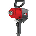 "Clarke X-Pro CAT163 3/4"" Air Impact Wrench"