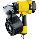 Clarke CON15 15 Degree Coil Nailer