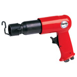 Clarke Air Hammer Kit - CAT29B