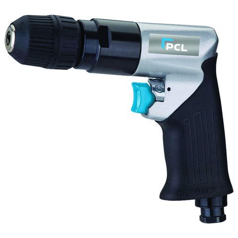 Image of PCL PCL APP405 Prestige Reversible Drill