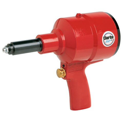 Image of Clarke Clarke Oil Free Rivet Gun - CPR2