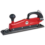 Clarke Long Bed Air Sander - CAT49