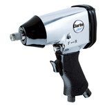 "Clarke ½"" Air Impact Wrench - CAT92"