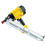 Clarke CFN34 34° Clipped Head Air Frame Nailer