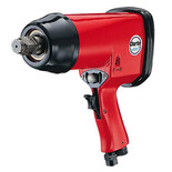 "Clarke 3/4"" Square Drive Air Impact Wrench - CAT48"
