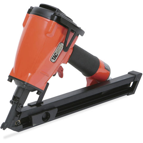 Image of Tacwise Tacwise FRH38THH 38mm Metal Connector Air Nailer