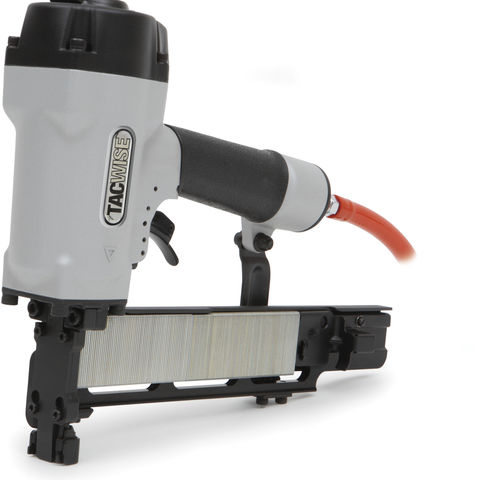 Image of Tacwise Tacwise F1450M 50mm Heavy Duty Air Stapler