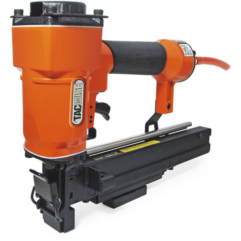 Image of Tacwise Tacwise G1738V Heavy Duty Wide Crown Air Stapler
