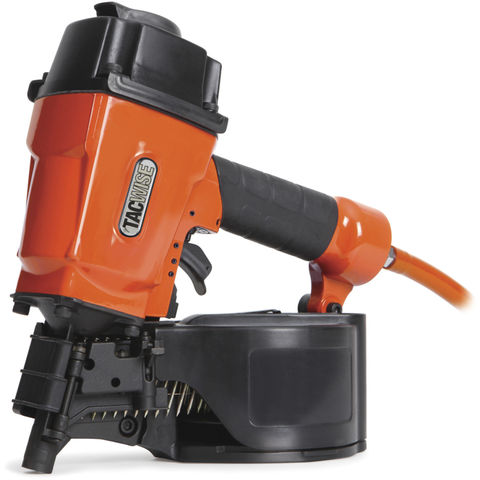 Image of Tacwise Tacwise GCN57P 57mm Air Coil Nailer