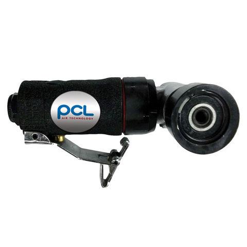 "Image of Machine Mart Xtra PCL APT902 Mini 2"" Sander"
