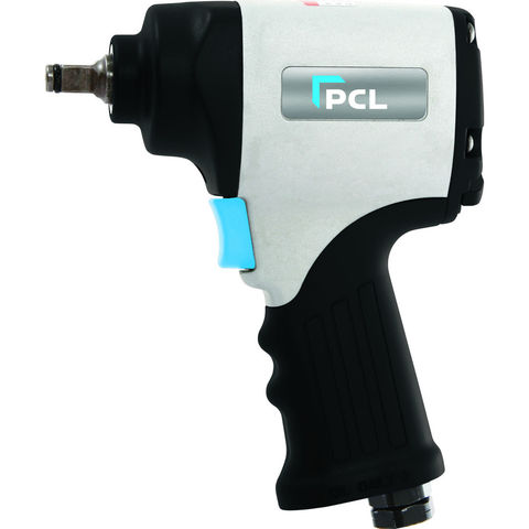 """Image of PCL PCL APP101 Prestige 3/8"""" Impact Wrench"""