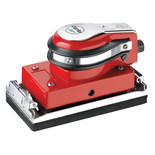 Clarke CAT111 Air Orbital Sander
