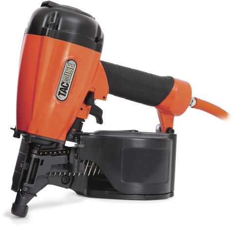 Image of Tacwise Tacwise HCN65P 65mm Air Coil Nailer