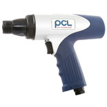 PCL APP500SET Prestige Air Hammer with Accessories