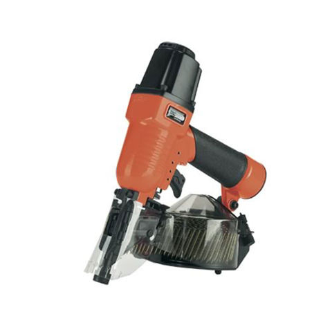 Image of Tacwise Tacwise 50mm Mini Coil Nailer - DCN50LHH