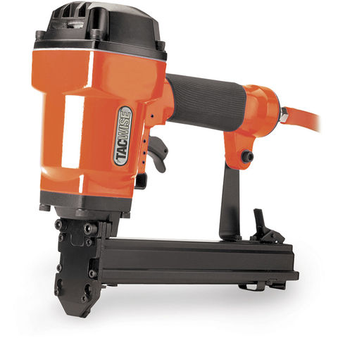 Image of Tacwise Tacwise FCF15XCB Air Corrugated Fastener Gun