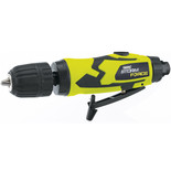 Draper SFSAD Storm Force Composite 10mm Reversible Air Drill