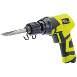 Draper SFAH4 Storm Force Composite Air Hammer and Chisel Kit