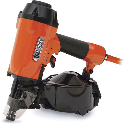 Image of Tacwise Tacwise FCN50LHH 50mm Coil Air Nailer