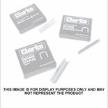 Clarke 8mm Staples Carton for CSG1C (5000)