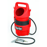 Sandblasting & Gritblasting Equipment and Accessories