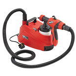Clarke APK900 Electric HVLP Spray Station
