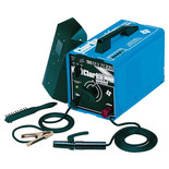 Clarke 190TEN Professional 180A Arc Welder