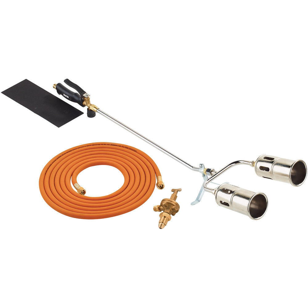 Gas Torches & Accessories - Machine Mart