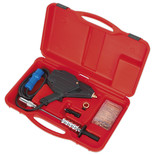 Sealey SR20 Stud Welder with Slide Hammer