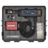 Sealey SR2000 Stud Welding Kit 230V